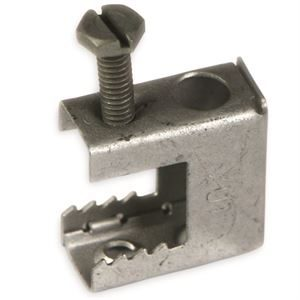 6.5mm Master Clamp