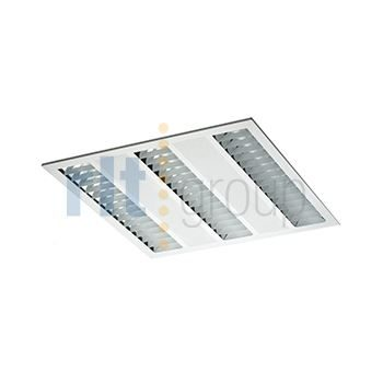 VENUSLED 32W LED Cat 2 600x600 Luminaire 6000K