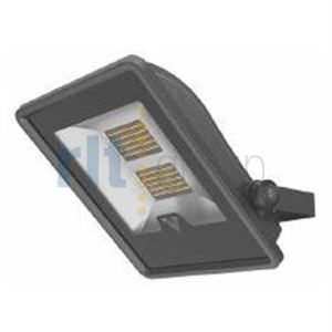 DENTAR 90w LED Floodlight IP65